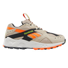 Laden Sie das Bild in den Galerie-Viewer, Reebok - Aztrek 93 Adventure