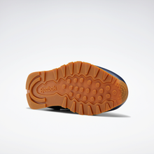 Lade das Bild in den Galerie-Viewer, Reebok - Classic Leather - Navy
