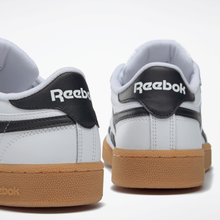 Lade das Bild in den Galerie-Viewer, Reebok - Club C Revenge - White/Gum