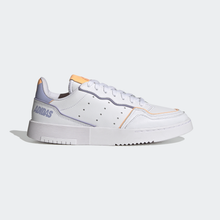 Lade das Bild in den Galerie-Viewer, Adidas - Supercourt - Women
