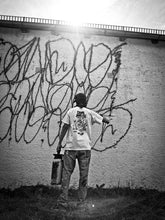 Laden Sie das Bild in den Galerie-Viewer, Cans&Co X broke.today - Pumper - 5l