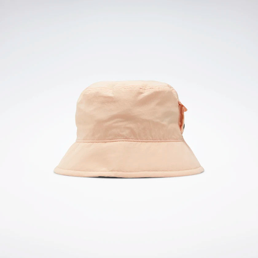 Reebok S. Retreat Bucket Hat