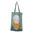 Spira of Sweden - Tas | Tote bag Ebbot