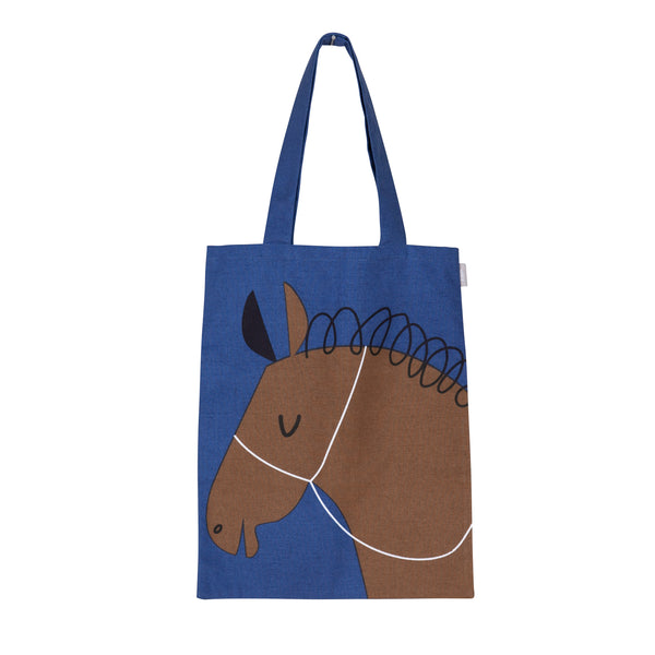 Spira of Sweden - Tas | Tote bag Zorro