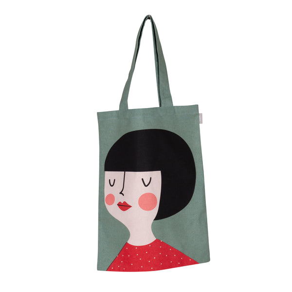Spira of Sweden - Tas | Tote bag Kerstin
