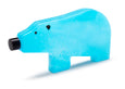 Blue Bear - Ice Pack (groot en klein)