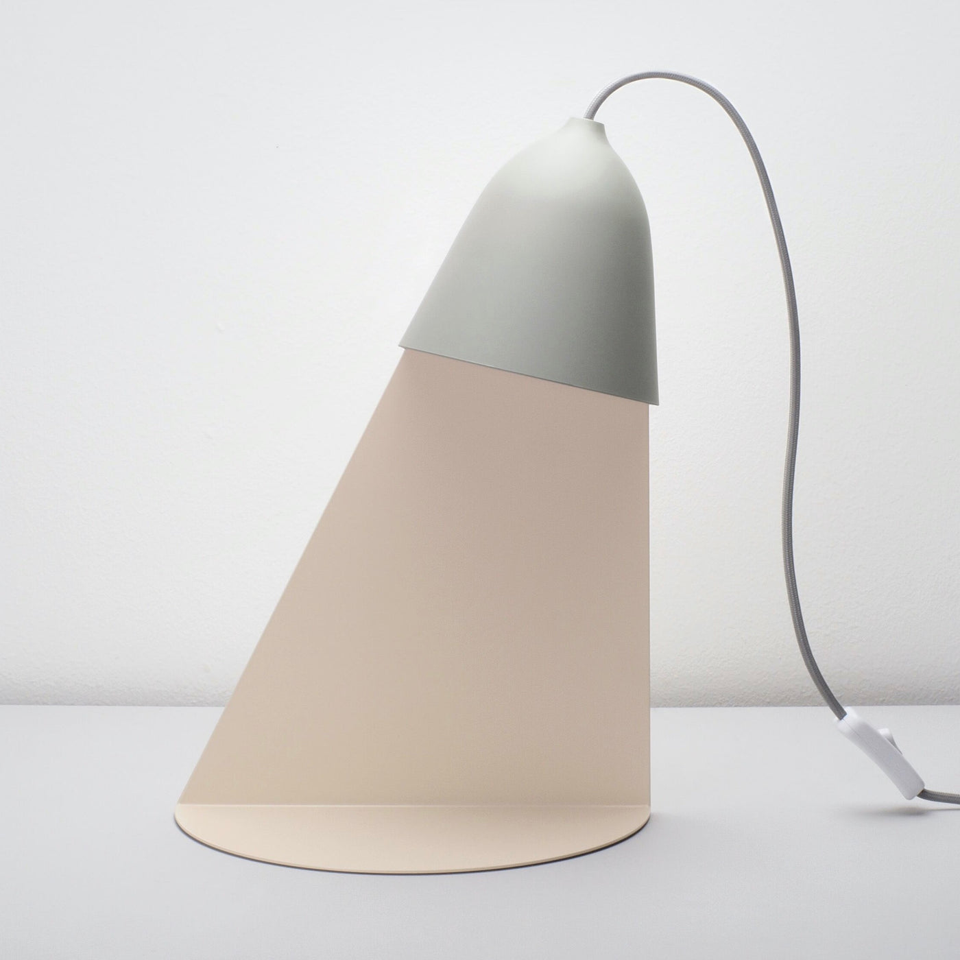 Light Shelf wandlamp | tafellamp