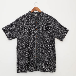 "Firo Shirt in ""Dotted"""