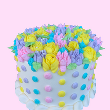 Load image into Gallery viewer, Easter bouquet