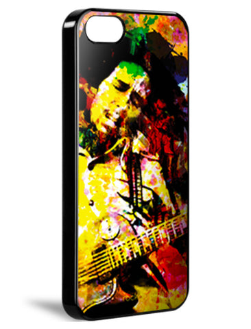 Bob Marley iPhone Case, iPhone 5s, 5c, 6