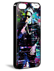 Jay-Z iPhone Case, iPhone 5s, 5c, 6