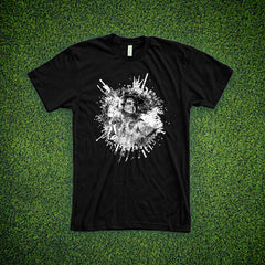 "Ozzy Osbourne ""Bark at the Moon"" Tee"