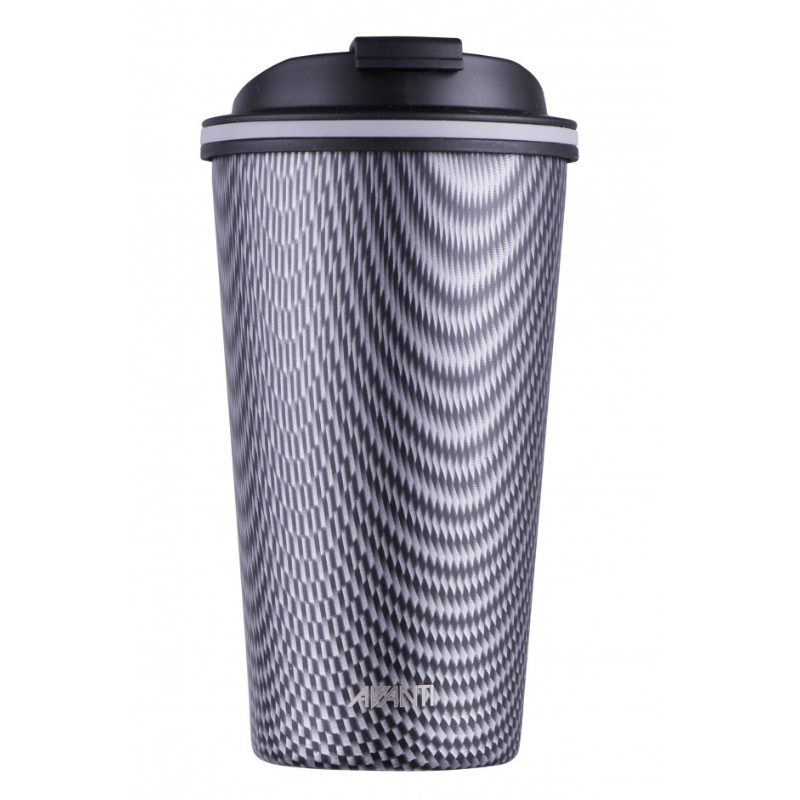 GoCup Carbon 410ml