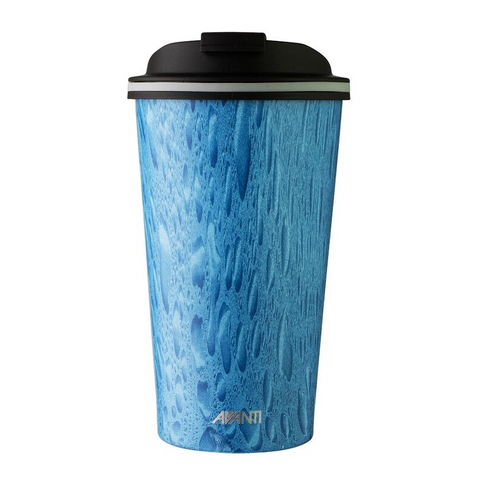 Reusable Cup Avanti Go Cup 410ml Water