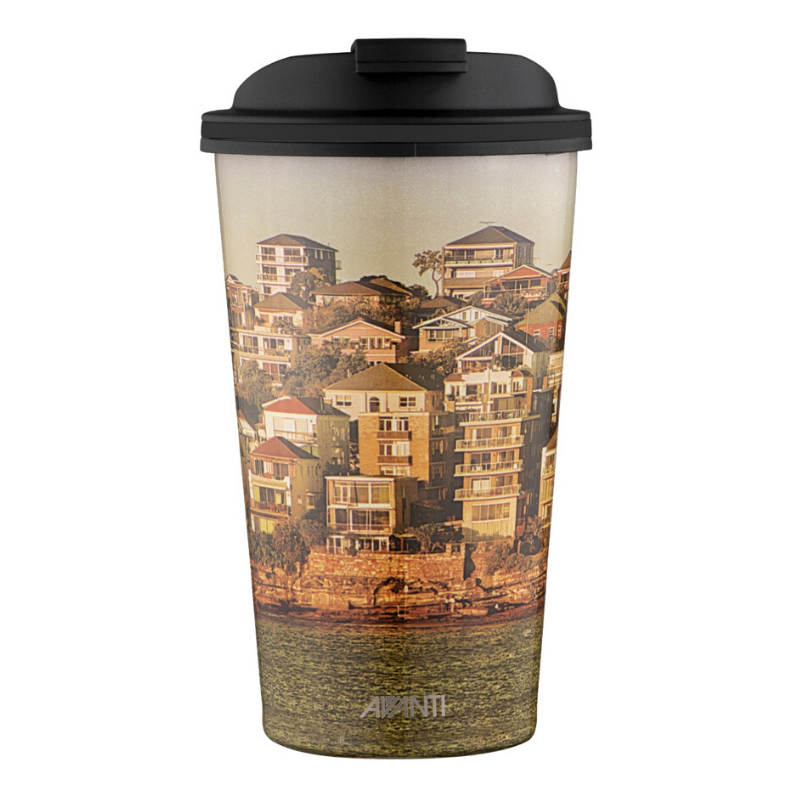 GoCup North Bondi 410ml