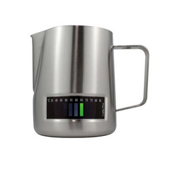 Latte Pro Milk Pitcher 480ml