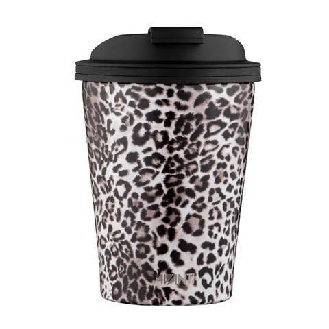 GoCup Leopard 280ml