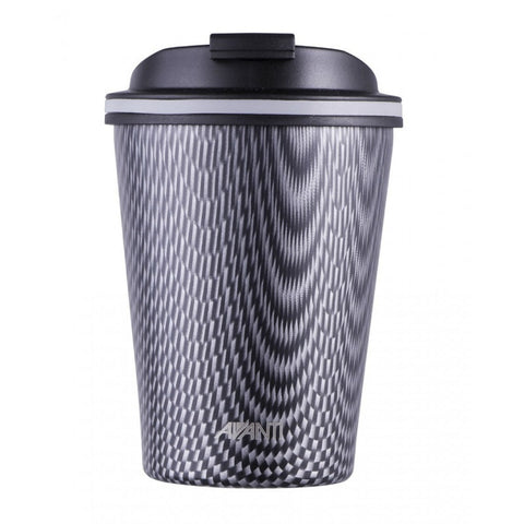 Avanti Go Cup 280ml Carbon