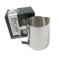 Pro Milk Pitcher 360ml or 600ml