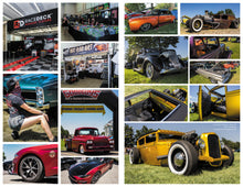 Load image into Gallery viewer, 1st Annual Racedeck Salt Lake Nationals