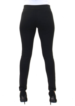 Nora Ponte Leggings