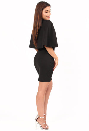 Mia Layer Dress