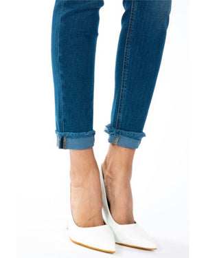 On High Demand Denim Jeans