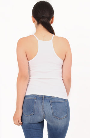 Tara Racerback Tank (more colors)