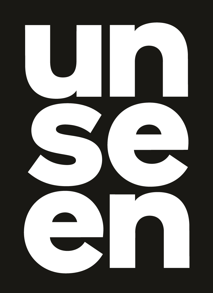 The Unseen Shop