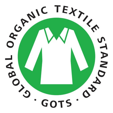 How to ensure top quality of textiles used in your clothing? - Introducing Global Organic Textile Standard (GOTS)
