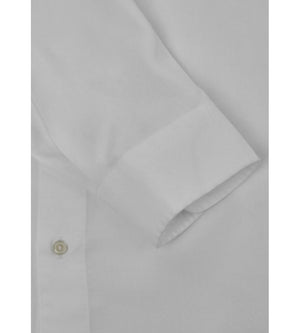 KnowledgeCotton Apparel - Tencel Shirt at Amberoot (10)