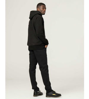 Slim Rick Organic & Recycled Cotton Jeans