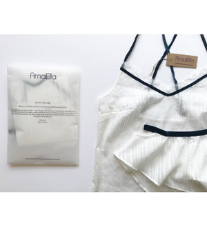 AmaElla - Organic Cotton Pyjama Set at Amberoot (5)