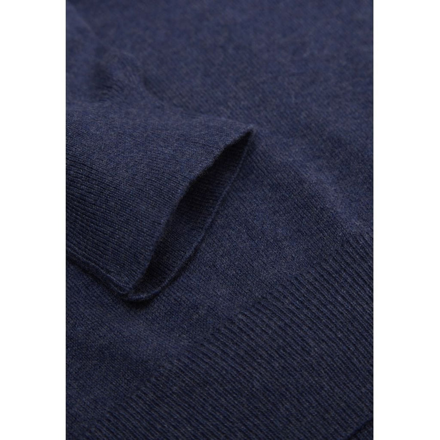 KnowledgeCotton Apparel - Basic O-Neck Jumper @Amberoot (11)