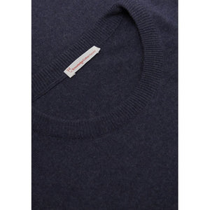 KnowledgeCotton Apparel - Basic O-Neck Jumper @Amberoot (3)