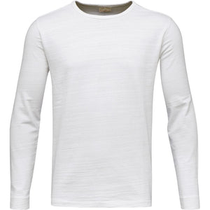 KnowledgeCotton Apparel - Basic Organic Cotton Sweatshirt at Amberoot (9)