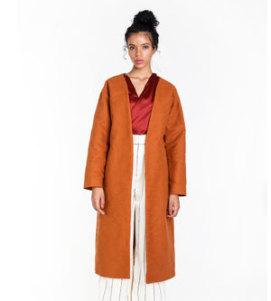 Sanikai - Thorid Coat at Amberoot (1)