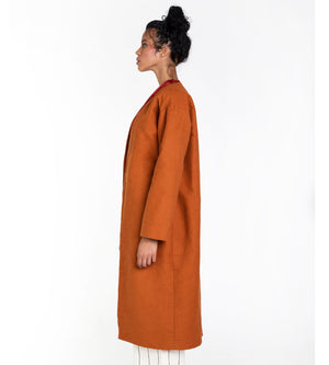 Sanikai - Thorid Coat at Amberoot (2)