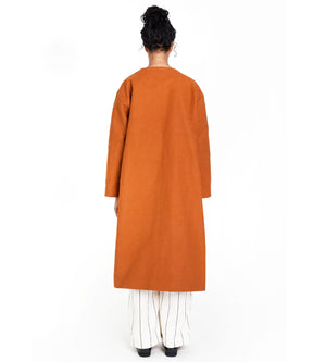 Sanikai - Thorid Coat at Amberoot (3)
