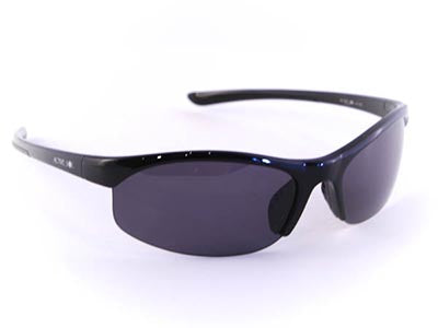 polarized sport sunglass