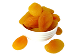Apricots Dried (Turkish)