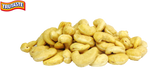 Cashews Raw (Imported)