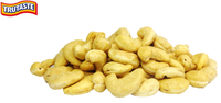 Cashews Raw (Imported) - Sale Ends 31 Oct 2019