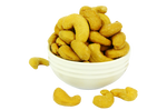 Cashews Roasted Salted - Sale Ends 31 Oct 2019