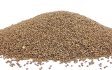Chia Seeds (Black)