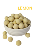 Chickpeas Yoghurt Coated & Dusted (Various Flavours)