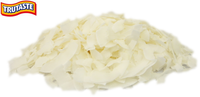 Coconut Chips (Desicated)