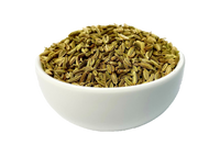 Fennel Seed [New Line]