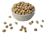 Haricot (Navy) Beans