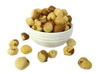 New Season Australian Roasted Hazelnuts